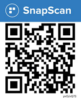 SnapScan Accepted