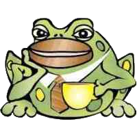 Frog Quaffer keen to sign Coffee machine long term rental