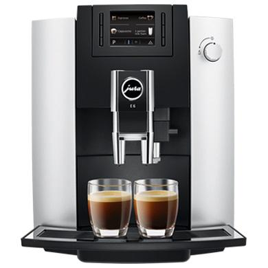 Coffee machine long term rental for offices - coffee for