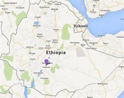 Sidama or Sidamo, Ethiopia