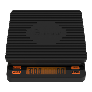 Brewista smart coffee scale II