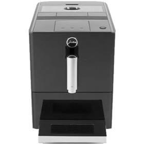 Jura A1 coffee machine