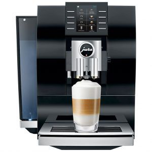 Jura Z6 coffee machine available in Cape Town