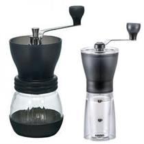 Hario coffee grinder Together