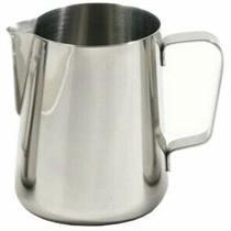 BrewTool Milk jug 600ml