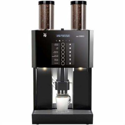 WMF1200s-2 grinders
