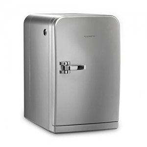 Dometic fridge