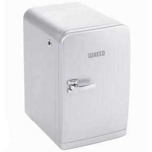 Waeco fridge (2 litre)