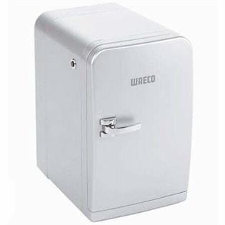 Waeco fridge (2 litre)