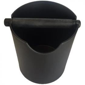 BrewTool KnockBox Top