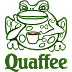 Quaffee