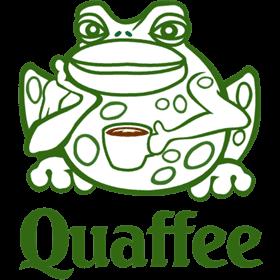 Quaffee