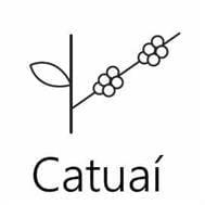Catuai cultivar