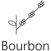 Arabica Bourbon