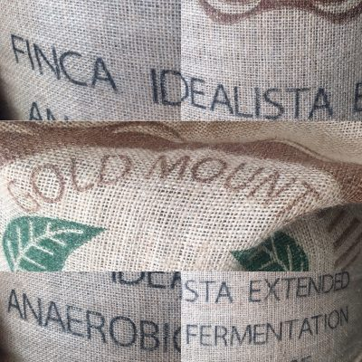 Protected: Finca Idealista Extended Anaerobic Fermentation nanolot