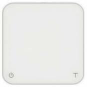Acaia Pearl Coffe Scale WhiteTop