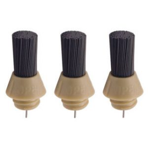 Pallo Coffe Tool BrushHeads