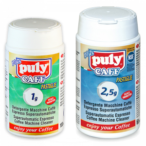 PulyCaffCleaningPills1and2.5g