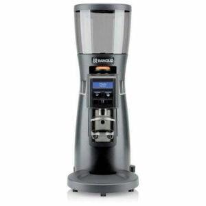 Rancilio KRYO 65 OD Espresso Grinder