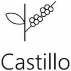 Castillo Carvela