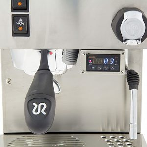 Rancilio PID Kit