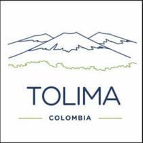 Tolima-copia-logo